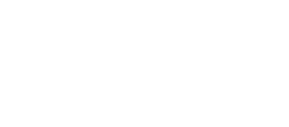 JASONS-LOGO-01